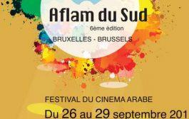 هادو هما  الافلام اللي كتمثل المغرب ف مهرجان بروكسيل