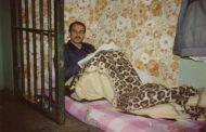 قضية الطالب اليساري آيت الجيد اللّي مزالة كدّور فدهاليز المحاكم هادي اكثر من 24 سنة رجعات للواجهة