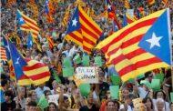 مدريد تحرك دباباتها نحو كاتالونيا وحكومة المنطقة دارت حالة طوارئ