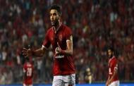 بهدلة أزارو متواصلة في مصر