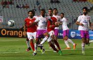 طائرة خاصة غادي تنقل اللاعبين ديال الوداد والصحافيين لمصر