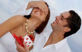 ها هي العادة اليومية اللّي أهم من الزواج ومن الصالير