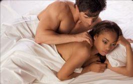 ها الفوائد ديال ممارسة الجنس فالصباح بين الزوجين