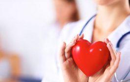 دراسة. علاقة الرجال الزوينة مع نساؤهم تحسن صحة القلب
