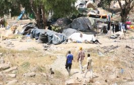 سلطات فاس ترحّل أزيد من 500 مهاجر غير نظامي نحو بني ملال