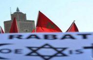الاقليات الدينية بالمغرب تتهم الدولة