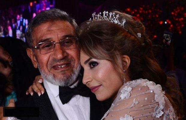 الموت يفجع المطرب المغربية جنات