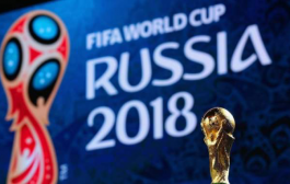 التصنيف النهائي لمنتخبات مونديال روسيا بعد اكتمال عقد المتأهلين. المغرب تصنف في المستوى الرابع.. وها شكون معاه