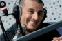 صدمة في الوسط الإعلامي المغربي. الموت يخطف المنشط الإذاعي الشهير نور الدين كرم.. وهذا آخر ما دونه في «الفيس»