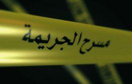 جريمة قتل خايبة.. واحد قتل صاحبو فتيزنيت بسبب فتاة