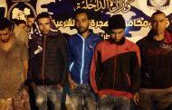 خطير هاد الشي. مافيا تهريب البشر فليبيا شادة 12 مغربي وها مطالبهم