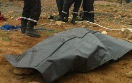 العثور على متشرد مقتول في عاصمة النخيل