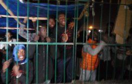 سلطات كازا: المواجهات بين شباب مغاربة ومجموعات من المهاجرين ما فيهاش اصابات بشرية