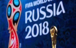 ها فوقاش غادي دار قرعة كأس العالم وفين غايديروها على المباشر