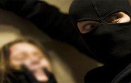 اختطاف طالبة بفاس وسرقتها ومحاولة اغتصابها +فيديو