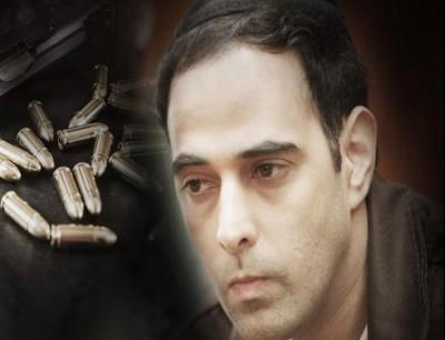 بعد 22 سنة. قاتل اسحاق رابين يمكن بريء