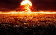 الفلكي لي توقع فوز ترامب وهجوم فيغاس ها توقعاتو للعام الجديد