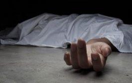 صدمة في الحاجب بعد انتحار شاب من سطح منزل أسرته