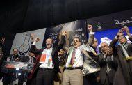 ابن عرفة كيقطر الشمع على بنكيران: التصويت عليا رسالة لدعم الحكومة والتحالف الحكومي
