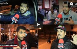 """ملف الاسبوع – بغيتها عذراء : ها اش قالوا الشباب المغاربة على زوجة المستقبل """"ميكروطروطوار"""""""