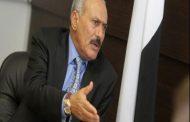 ها آخر فيديو بان فيه عبد الله صالح قبل قتله