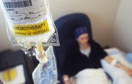 هادي زينة. دوا جديد لعلاج السرطان النخاعي واخا يكون فحالة متقدمة