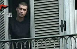 ست سنين دالحبس لمغربي متهم بالدعاية للدواعش فالطاليان