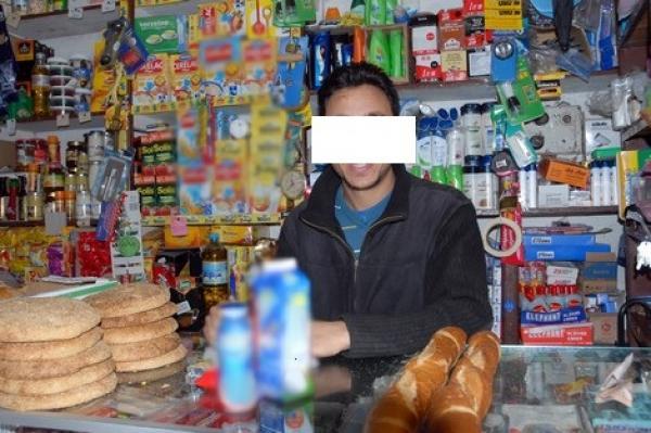 النقابة الوطنية للتجار  تفتح النار على سنطرال بسبب العنصرية