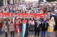مصدر من ميدي 1 تي في: لهذا السبب لم نبث حلقة عن فلسطين وتدخلات مستشار الرئيس الفلسطيني ستبث الليلة
