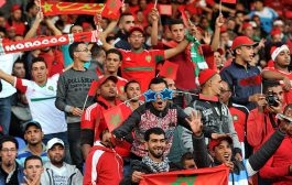 «داعش» تسببات فمتاعب للجمهور المغربي لي غادي لروسيا لمساندة الأسود