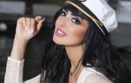 قصة حب عربية تركية فيها المغربيتين مريم حسين وفاتي جمالي