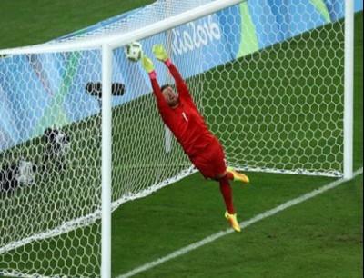 ها اش دارت الفيفا باش مايقعوش اخطاء كارثية فتحكيم كأس العالم