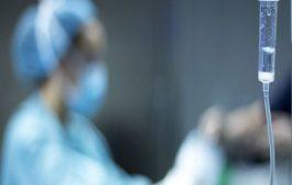 ممرض حقير فألمانيا قتل 97 من مرضاه بالادوية